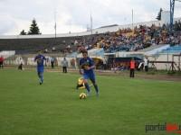 FC Olimpia II Satu Mare - CS Luceafarul Balan (9)