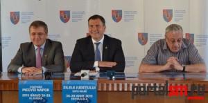 Mircea Govor, Adrian Stef, Rudolf Riedl (12)