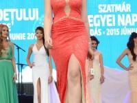Miss Judetul Satu Mare 2015 (103)