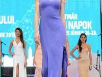 Miss Judetul Satu Mare 2015 (107)