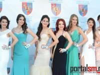 Miss Judetul Satu Mare 2015 (109)