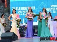 Miss Judetul Satu Mare 2015 (127)
