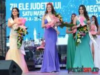Miss Judetul Satu Mare 2015 (130)
