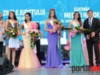 Miss Judetul Satu Mare 2015 (139)
