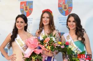 Miss Judetul Satu Mare 2015 (152)