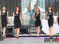 Miss Judetul Satu Mare 2015 (40)