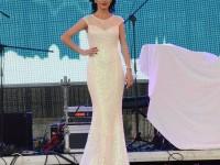 Miss Judetul Satu Mare 2015 (80)