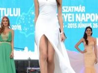 Miss Judetul Satu Mare 2015 (96)