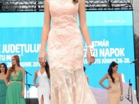 Miss Judetul Satu Mare 2015 (99)