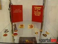 Muzeul Comunismului (26)