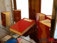 Muzeul Comunismului (28)