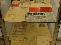 Muzeul Comunismului (32)