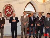 Muzeul Comunismului (46)