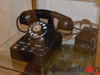 Muzeul Comunismului (64)