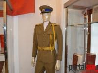 Muzeul Comunismului (9)