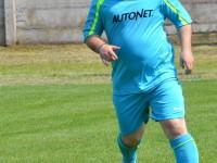 Olimpia Satu Mare - FC Baia Mare
