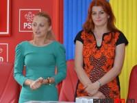 PSD Satu Mare, Manuela Rogoz (14)