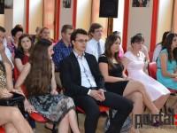 PSD Satu Mare, Manuela Rogoz (2)