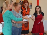 PSD Satu Mare, Manuela Rogoz (40)