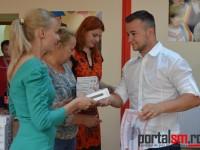 PSD Satu Mare, Manuela Rogoz (49)