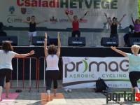 PrimaGym, demonstratii Gradina Romei (69)