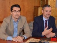 Răzvan Burleanu: Nu se va înființa un Centru regional de copii și juniori la Satu Mare