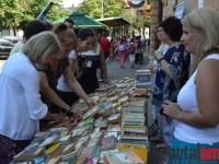 Schimb de carte - Biblioteca Judeteana (1)