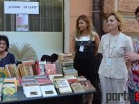 Schimb de carte - Biblioteca Judeteana (12)