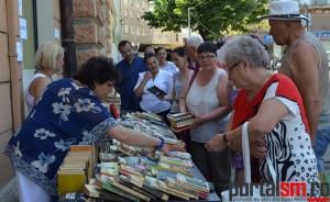 Schimb de carte - Biblioteca Judeteana (54)