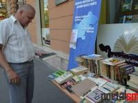 Schimb de carte - Biblioteca Judeteana (6)
