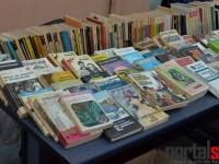 Schimb de carte - Biblioteca Judeteana (9)