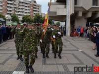 Ziua Drapelului National (31)