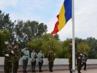 Ziua Drapelului National (6)