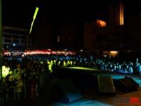 Ziua Judetului 2015, Corina, R-GO, DJ Project, Vunk (29)