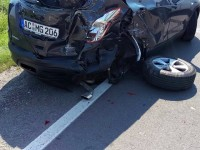 accident aurel vlaicu (2)