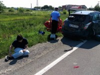 accident aurel vlaicu (3)