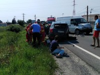 accident aurel vlaicu (4)