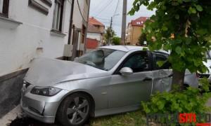 accident strada Ceahlaului (2)
