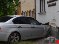 accident strada Ceahlaului (25)