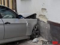 accident strada Ceahlaului (30)