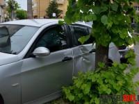 accident strada Ceahlaului (4)