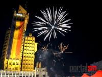 artificii satu mare (1)