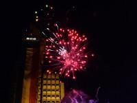 artificii satu mare (2)