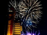 artificii satu mare (3)