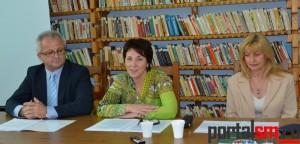 conferinta Corpul Profesional al Mediatorilor (10)