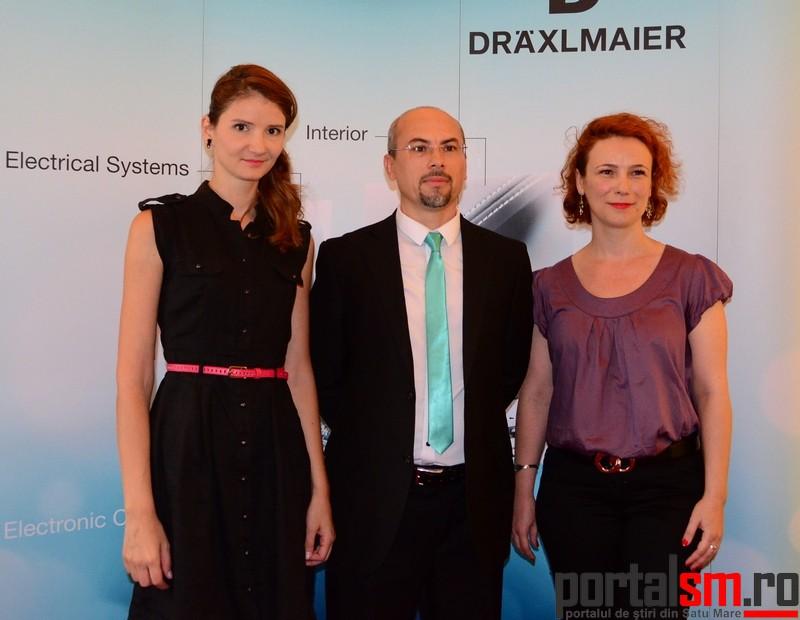 conferinta Draxlmaier (37)