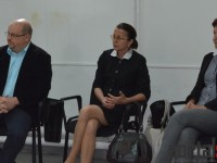conferinta ISJ (12)