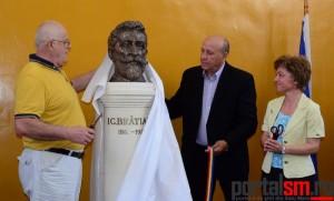 dezvelire bust I.C. Brateanu (24)