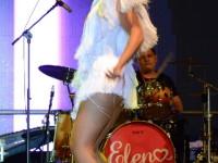 elena gheorghe satu mare (14)