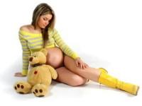 Sexul în timpul sarcinii